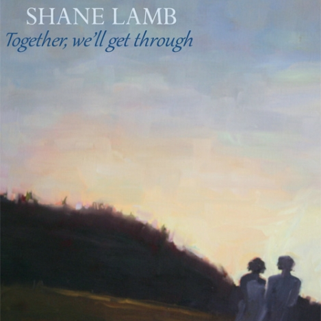 ShaneLamb-Together-Album-Cover-500x500-469x469